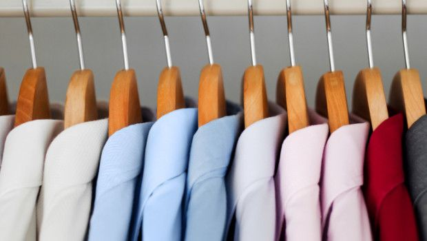how-to-take-care-of-your-shirts-hangers-compressor