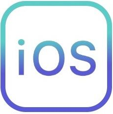 iOS development trends