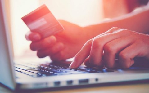 Ecommerce Payment Gateways