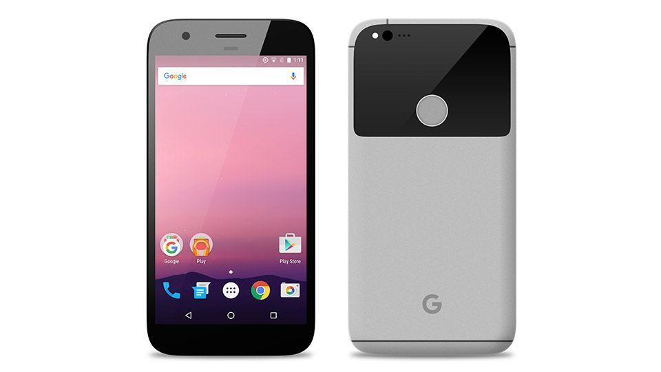 Google-PIxel-2-smartphones