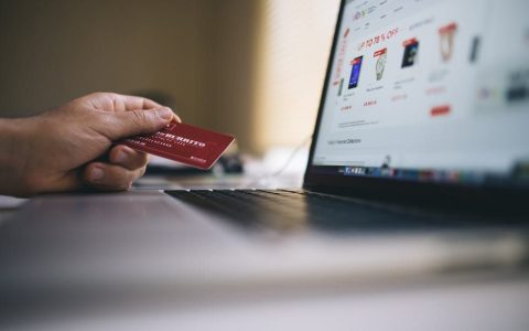 Best Payment Gateways ecommerce