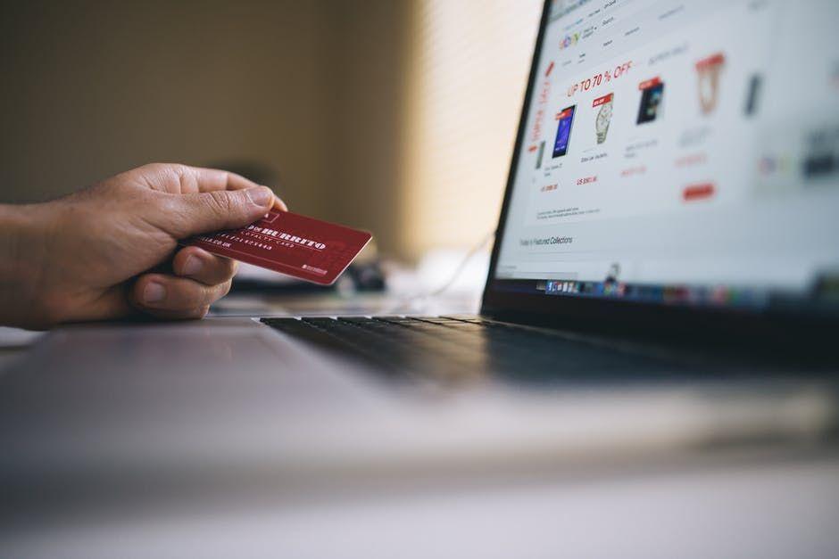 Best Payment Gateways ecommerce