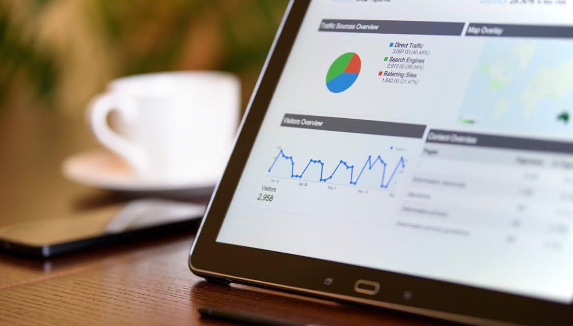 Streamlining Business Process