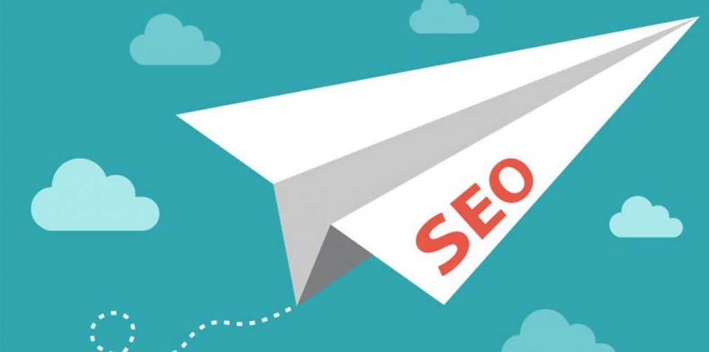 Effective SEO Techniques and Strategies