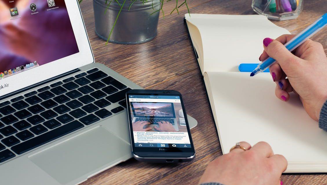 Online Consultancy Website