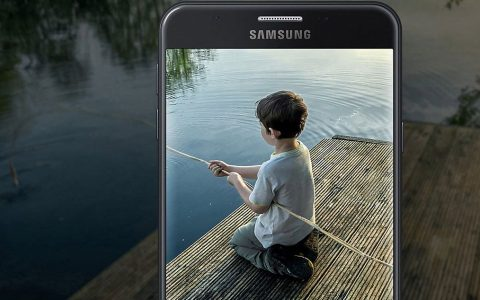 Samsung Galaxy J7 Prime Review, Specifications, Price, Features