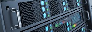 web hosting providers for windows