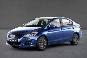 Top Upcoming Sedan Cars in India