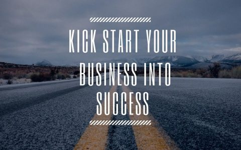 sucess Business tip