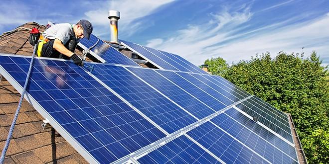 Best Solar Energy Solution provider in Perth
