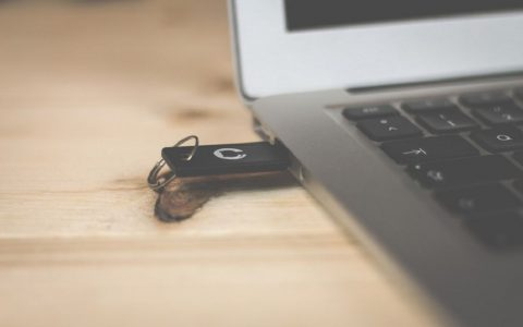 Best Pen Drives