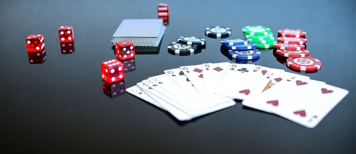 Identity Verification Is Important In iGaming