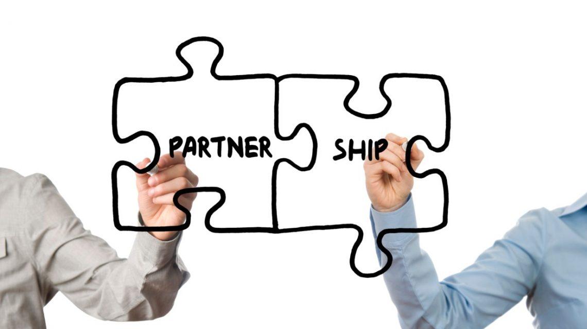 Partnership Over Sole Proprietorship (1)