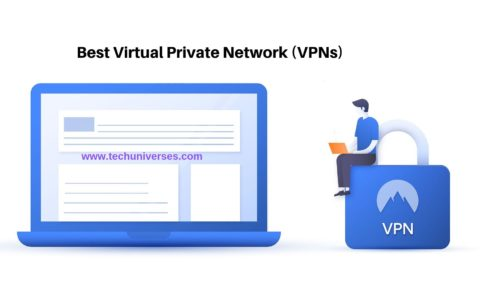 virtual private network vpn software