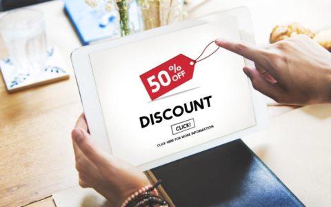 best online tech deals sites