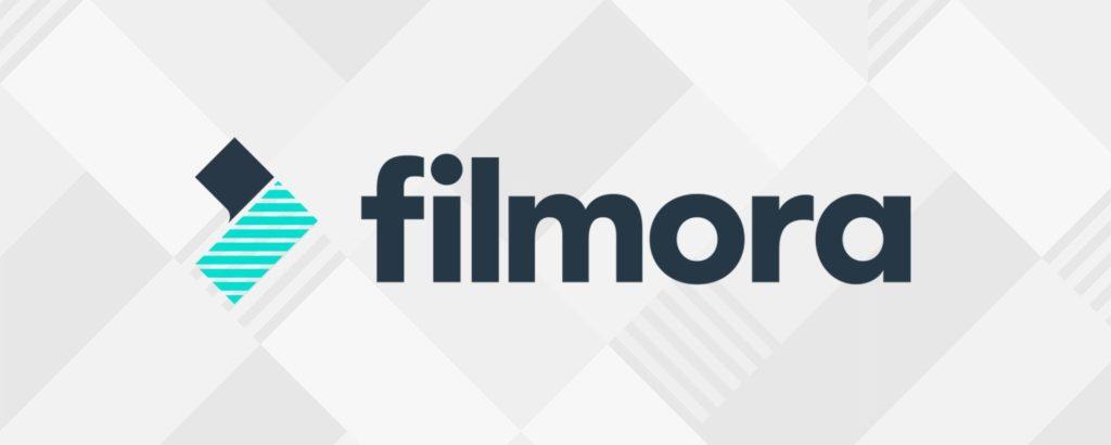 filmora9 Video Editor Reviews