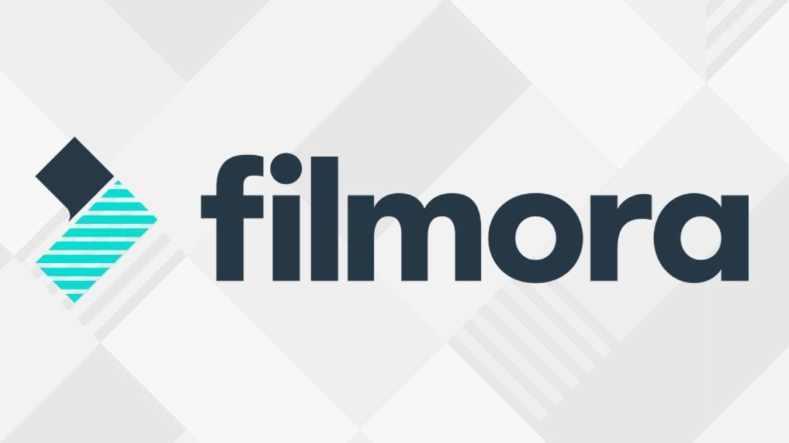 filmora9 Video Editor Reviews