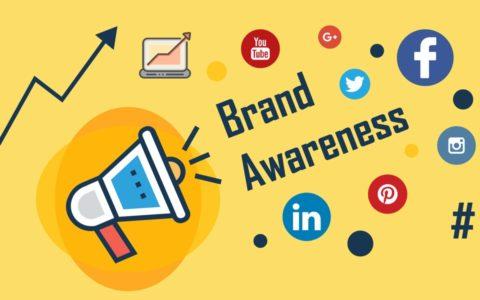 Benefits From Social Media Marketing