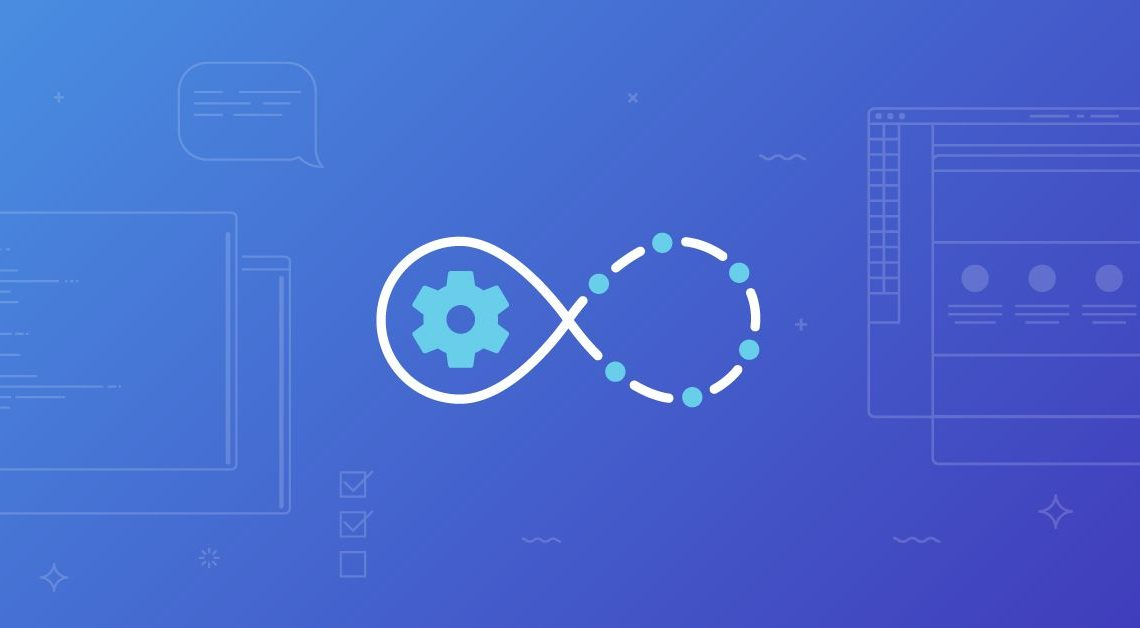 Continuous Testing -CICD pipeline