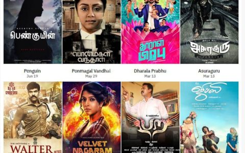 Madras Rockers tamil movies download free site