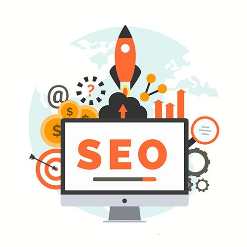 seo freelancer in Chandigarh