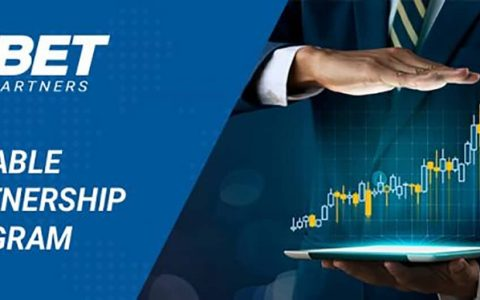 affiliate solutions sports betting