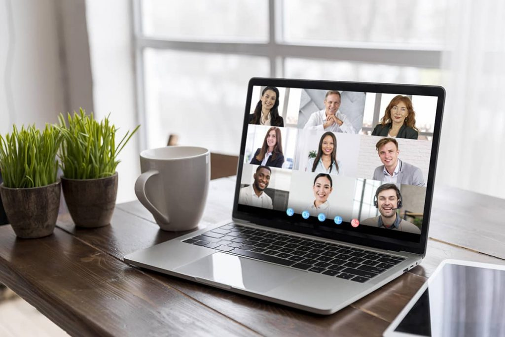 video calling software