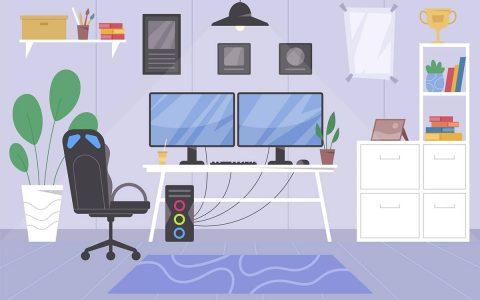 Lyte Technology PC